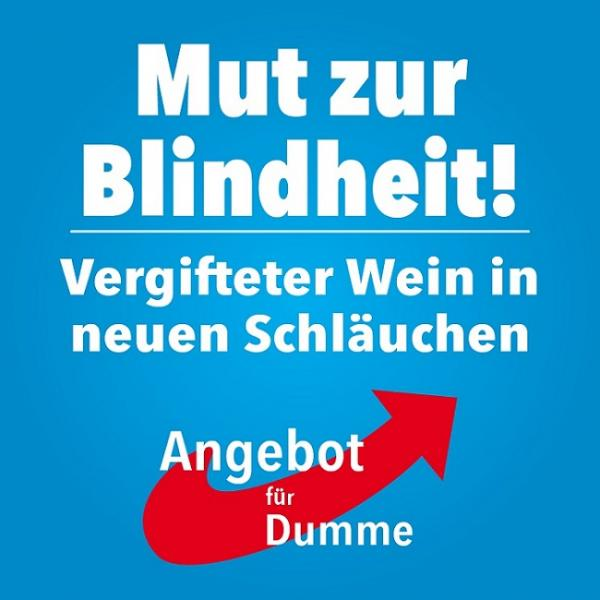 AfD-Alternative-fuer-Deutschland-Volksverdummung.jpg