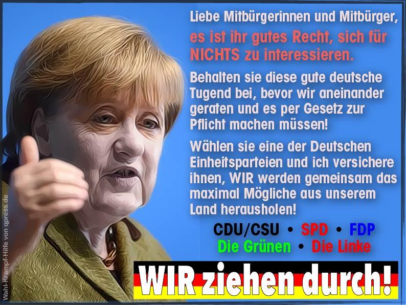 http://www.kritisches-netzwerk.de/sites/default/files/u17/Angela_Merkel_kalkweiss_Waehlerzufriedenheit_Buergerwille_Bundesregierung_Wahlanalyse_Deutschlandtrend_Wahlumfrage_Wahlergebnis_Parteienoligarchie_Systemparteien_Einheitsparteien.jpg