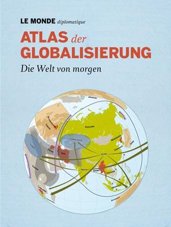Le monde diplomatique atlas der globalisierung pdf files