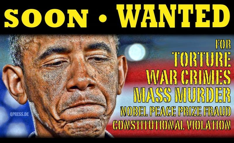 http://www.kritisches-netzwerk.de/sites/default/files/u17/Barack%20Obama%20wanted%20Kriegsverbrecher%20Massenm%C3%B6rder%20Diktator%20Friedensnobelpreistr%C3%A4ger%20Angriffskrieg%20war%20crimes%20Geheimdienste%20Menschenrechte%20V%C3%B6lkerrecht.jpg