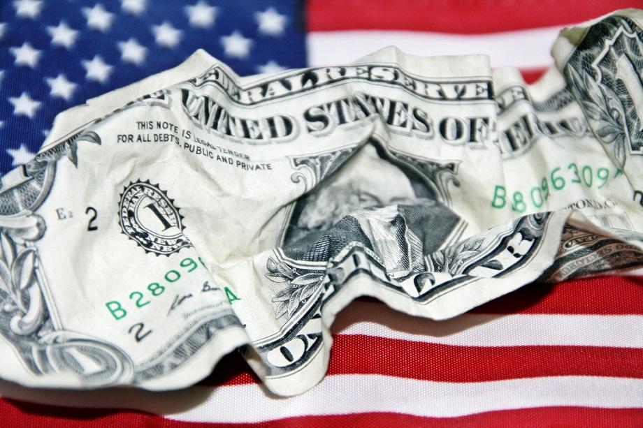 http://www.kritisches-netzwerk.de/sites/default/files/u17/Dollar_bill_Federal_Reserve_Note_FED_Weltleitwaehrung_Greenbacks_Kapitalismus_Raubtierkapitalismus_Finanzkrise_IWF_IMF_Rothschild_Christine_Lagard_Petrodollar_United_States.jpg
