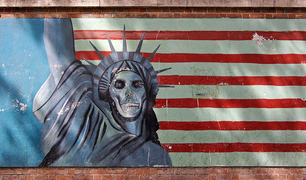 http://www.kritisches-netzwerk.de/sites/default/files/u17/Freiheitsstatue_USA_statue_of_liberty_island_Imperialismus_imperialism_human_rights_Voelkermord_Folter_torture_scandal_Kriegsverbrechen_war_crime_Aggression_Geopolitics_Geopolitik.jpg