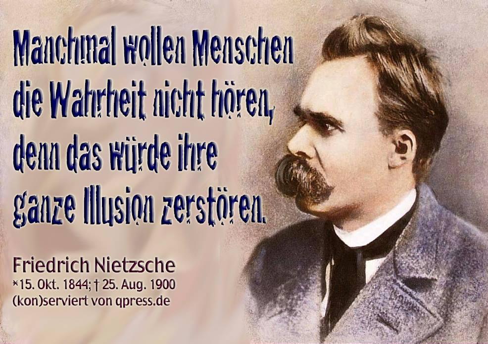 Friedrich Nietzsche Zitate Fliegen Lebe Dein Leben Sprüche