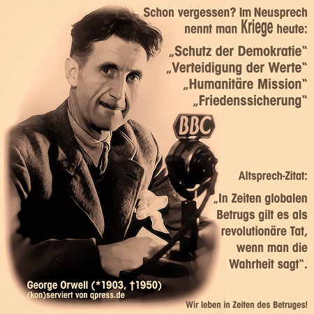 George_Orwell_Farm_der_Tiere_Animal_Farm_1984_Imperialismus_ Totalitarismus_Ueberwachungsstaat_Eric_Arthur_Blair.png