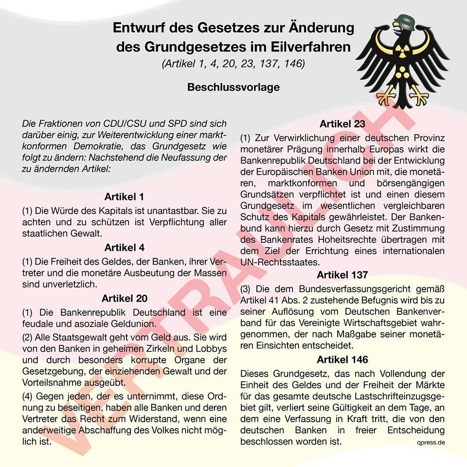 http://www.kritisches-netzwerk.de/sites/default/files/u17/Grundgesetz_Gesetze_Eilverfahren_Verfassung_Staatsgewalt_Bananenrepublik_Demokratie_Wuerde_Kapital_Feudalismus_Mammon_Rechtsstaat_Bundesverfassungsgericht_Artikel_1_4_20_137_146.jpg