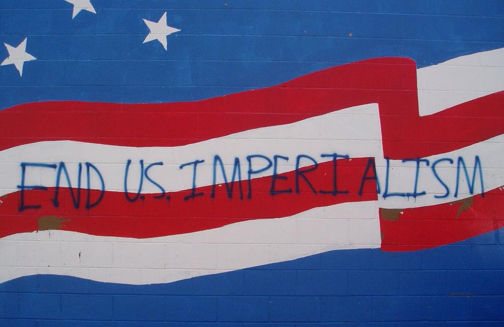 Bildergebnis für imperialistischen Mächte