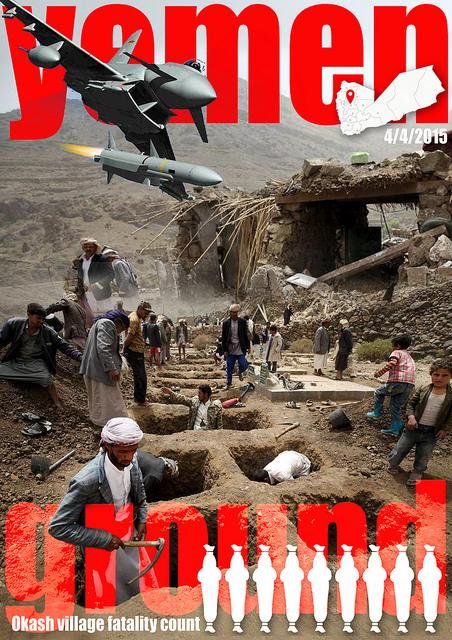 http://www.kritisches-netzwerk.de/sites/default/files/u17/Jemen_Yemen_Ground_Zero_Okash_Sanaa_Huthi_Buergerkrieg_Ansar_Allah_Aden_Abed_Rabbo_Mansur_Hadi_Hisbollah_Houthi_insurgency_Ismail_Ould_Cheikh_Ahmed_Saudi-Arabien_Arabia.jpg