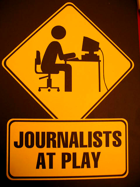 journalists-at-play-Journalismus-Medienhuren-Systemhuren-presstitutes