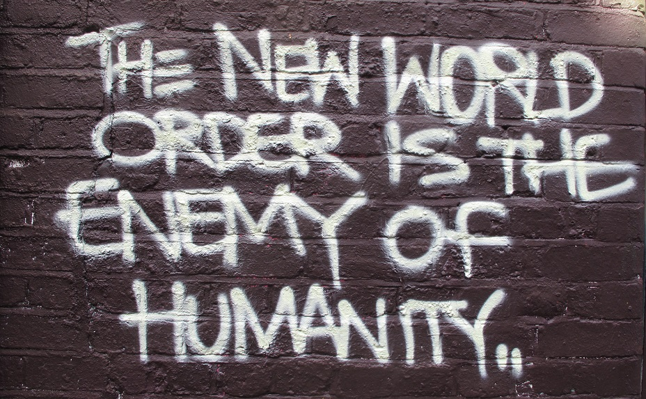 new-word-order-enemy-of-humanity