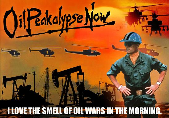 http://www.kritisches-netzwerk.de/sites/default/files/u17/OIL_WARS.jpg