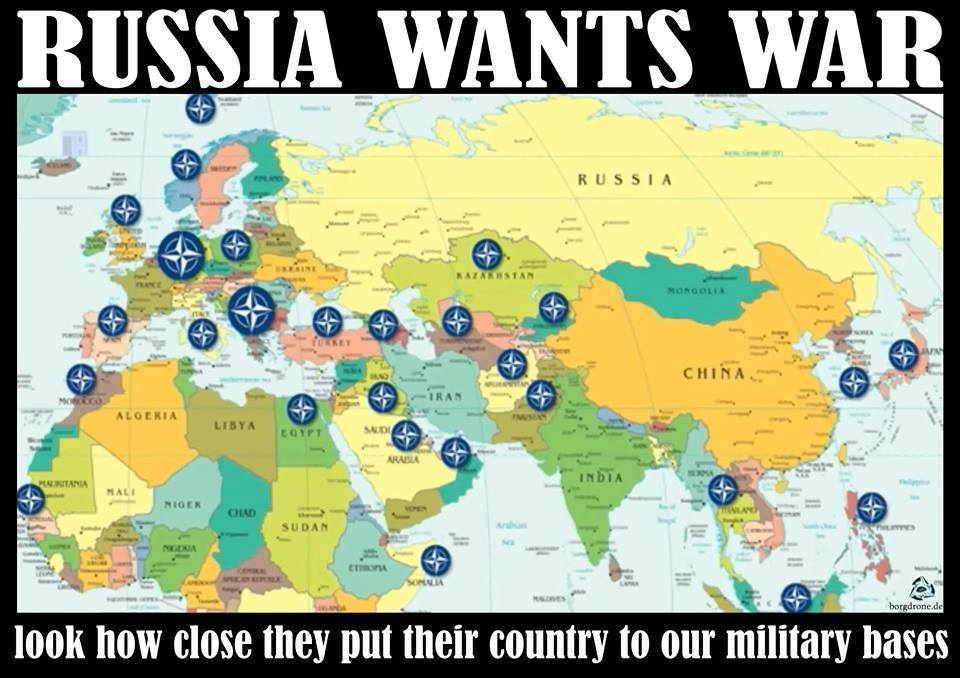 http://www.kritisches-netzwerk.de/sites/default/files/u17/Russland_Ukraine_NATO_Jalta_Krim_Imperialismus_Geostrategie_Lugansk_Kiew_Maidan_Donezk_Imperialism_Russia_military_bases_Wladimir_Vladimir_Putin_by_Socio-_Economics_%20History_%20Blog.jpg