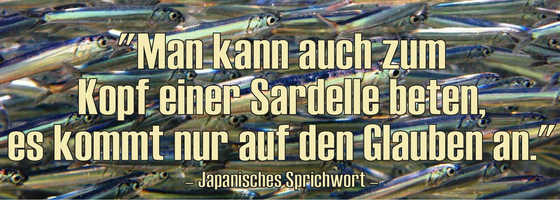 http://www.kritisches-netzwerk.de/sites/default/files/u17/Sardellen_Sardelle_Anchovy_anchois_Anchovies_Acciughe_Beten_Glauben_Religion_Religionskritik_Engraulidae_Kritisches_Netzwerk_Japanische_Sprichwoerter_Kurt_Tucholsky_Lourdes.jpg