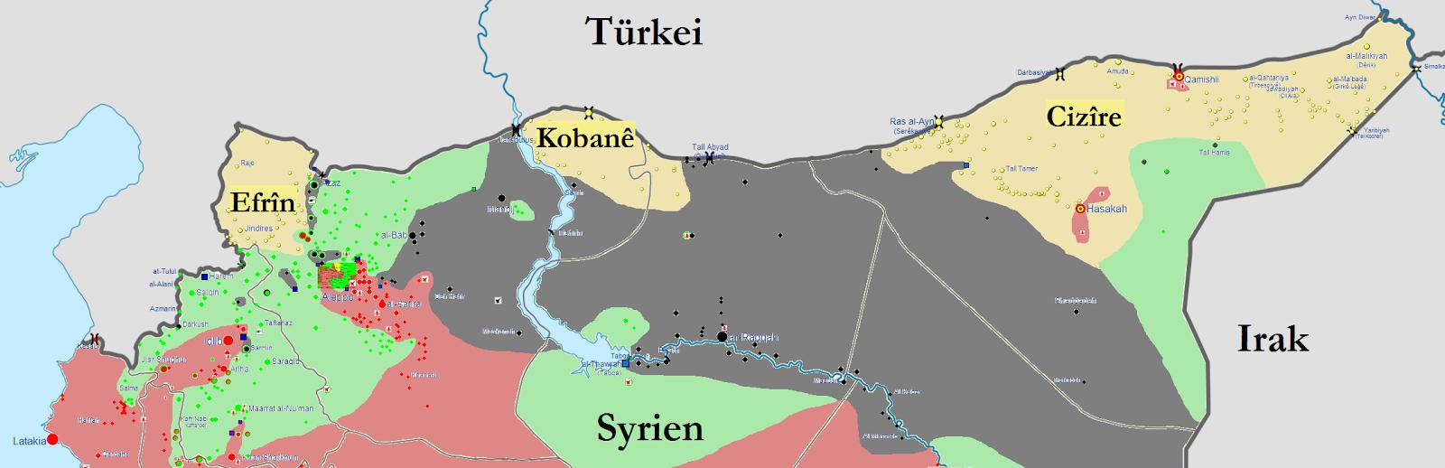 http://www.kritisches-netzwerk.de/sites/default/files/u17/Syrien_1_Syria_Rojava_Kobane_Cizire_Afrin_Kurden_Kurdistan_Tuerkei_Turkey_Aleppo_Suruc_IS_Islamischer_Staat_ISIS_PKK_Abdullah_Oecalan_YPG_Erdogan_Irak_Iraq_Civaka_Azad_Ain%20al-Arab.png