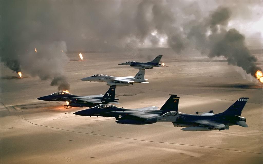http://www.kritisches-netzwerk.de/sites/default/files/u17/USAF_Desert_Storm_Irakkrieg_Golfkrieg_Islamischer_Staat_IS_Dschihadisten_Sunniten_Schiiten_Saddam_Hussein_George_Bush_Ahmed_Rashid_Pakistan_Peschmerga_Muslimbruderschaft_Islam_Wahhabismus.jpg