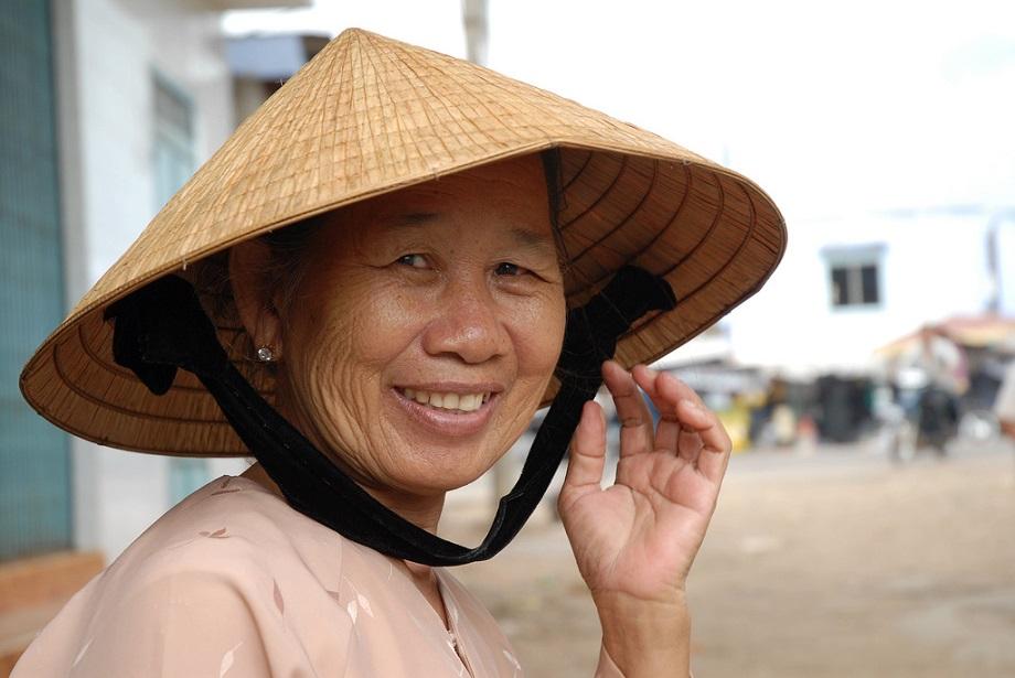 Good Morning Vietnam Nixon Testicles : Good morning vietnam kritisches netzwerk