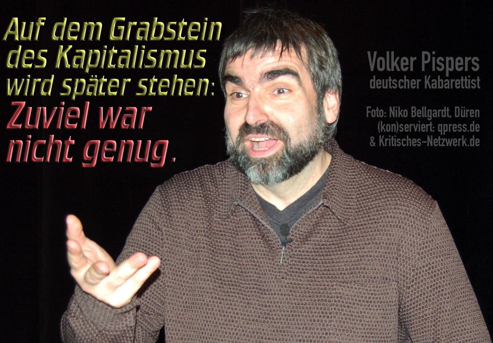 http://www.kritisches-netzwerk.de/sites/default/files/u17/Volker_Pispers_Grabstein_Kapitalismus_politischer_Kabarettist_Kabarett_schwarzer_Humor_Kapitalismuskritik_bis_neulich_Gesellschaftskritik_political_satire_black_comedy_capitalism.jpg