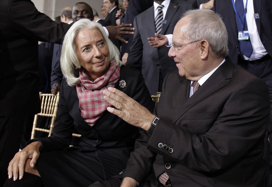 http://www.kritisches-netzwerk.de/sites/default/files/u17/Wolfgang_Schaeuble_CDU_Schauble_Christine_Lagarde_International_Monetary_Fund_IMF_Troika_ESM_Syriza_IWF_GREXIT_Ernst_Wolff_Alexis_Tsipras_Yanis_Varoufakis_EZB_Kritisches-Netzwerk.jpg