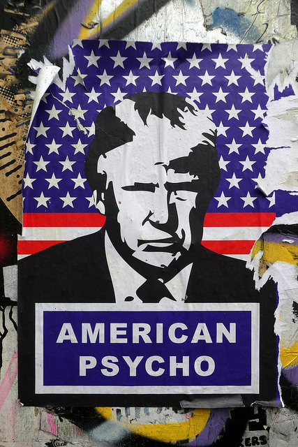american_psycho_donald_trump_don_trumpcare_make_america_great_again_establisment_republican_party_republicans_kritisches_netzwerk_middle_east_israel_public_national_debt.jpg