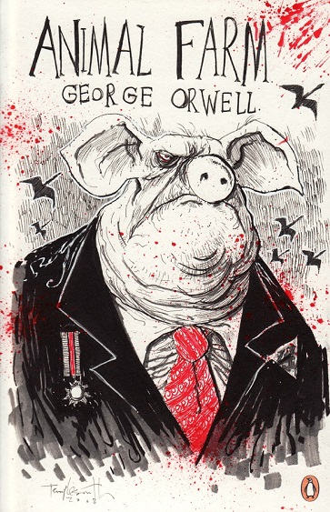 animal_farm_der_tiere_george_orwell_some_pigs_are_more_equal_than_others_kritisches_netzwerk_eric_arthur_blair_herrschaft_tiere_gewaltherrschaft_schweine_dystopian_fiction_diktatur.jpg