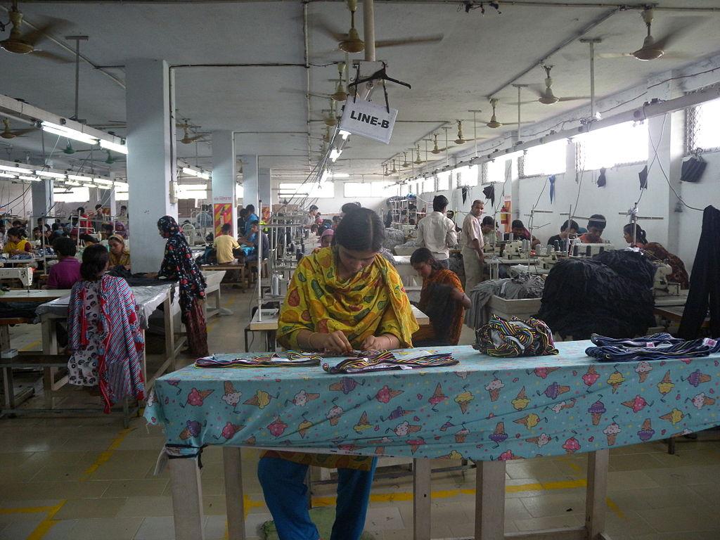 Ladies Shoe Manufacturers In Pakistan