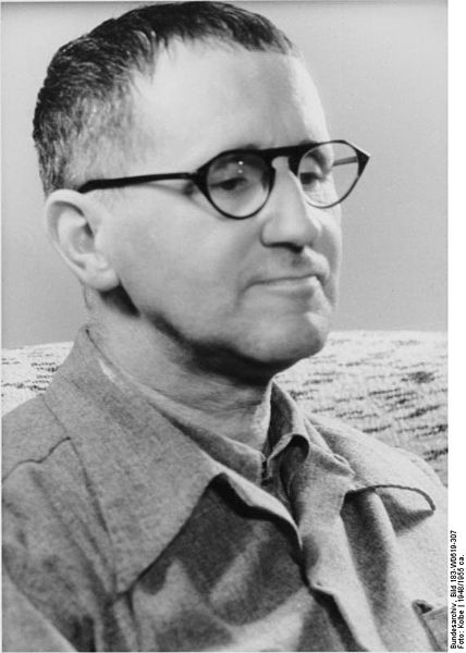 bert_bertold_brecht_fuenf_schwierigkeiten_beim_schreiben_der_wahrheit_faschismus_luege_unwissenheit_leitmedien_luegenpresse_five_difficulties_in_writing_the_truth_kritisches_netzwerk.jpg