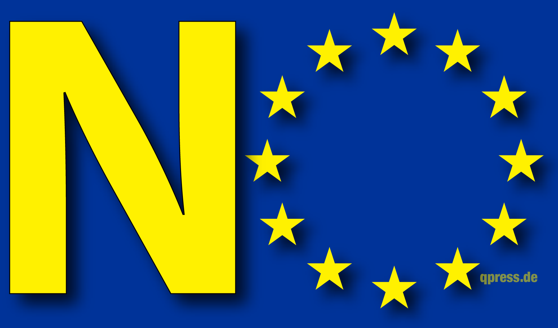 brexit_no_eu_europaeische_european_union_referendum_northern_ireland_nicola_sturgeon_boris_johnson_david_cameron_nigel_farage_schottland_scotland_kritisches_netzwerk.png