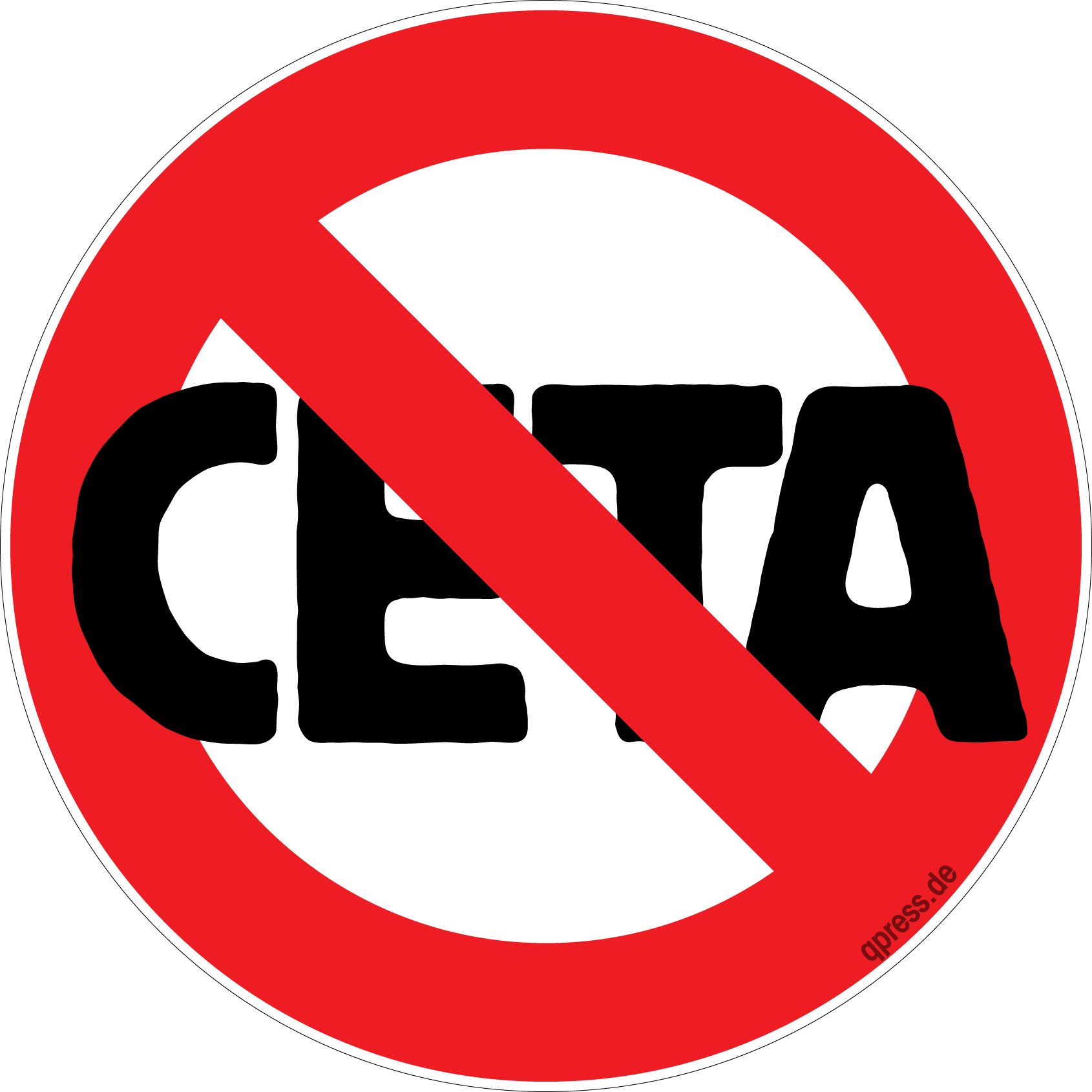 ceta_comprehensive_economic_and_trade_agreement_kritisches_netzwerk_freihandelsabkommen_handeslsabkommen_ttip_canada_kanada_european_union_entdemokratisierung.png
