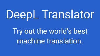 deepl_machine_translation_uebersetzungsprogramm_ultimate_translator_linguee_uebersetzungen_kritisches_netzwerk_sprachkenntnisse_schreibkenntnisse_uebersetzungsqualitaet.jpg