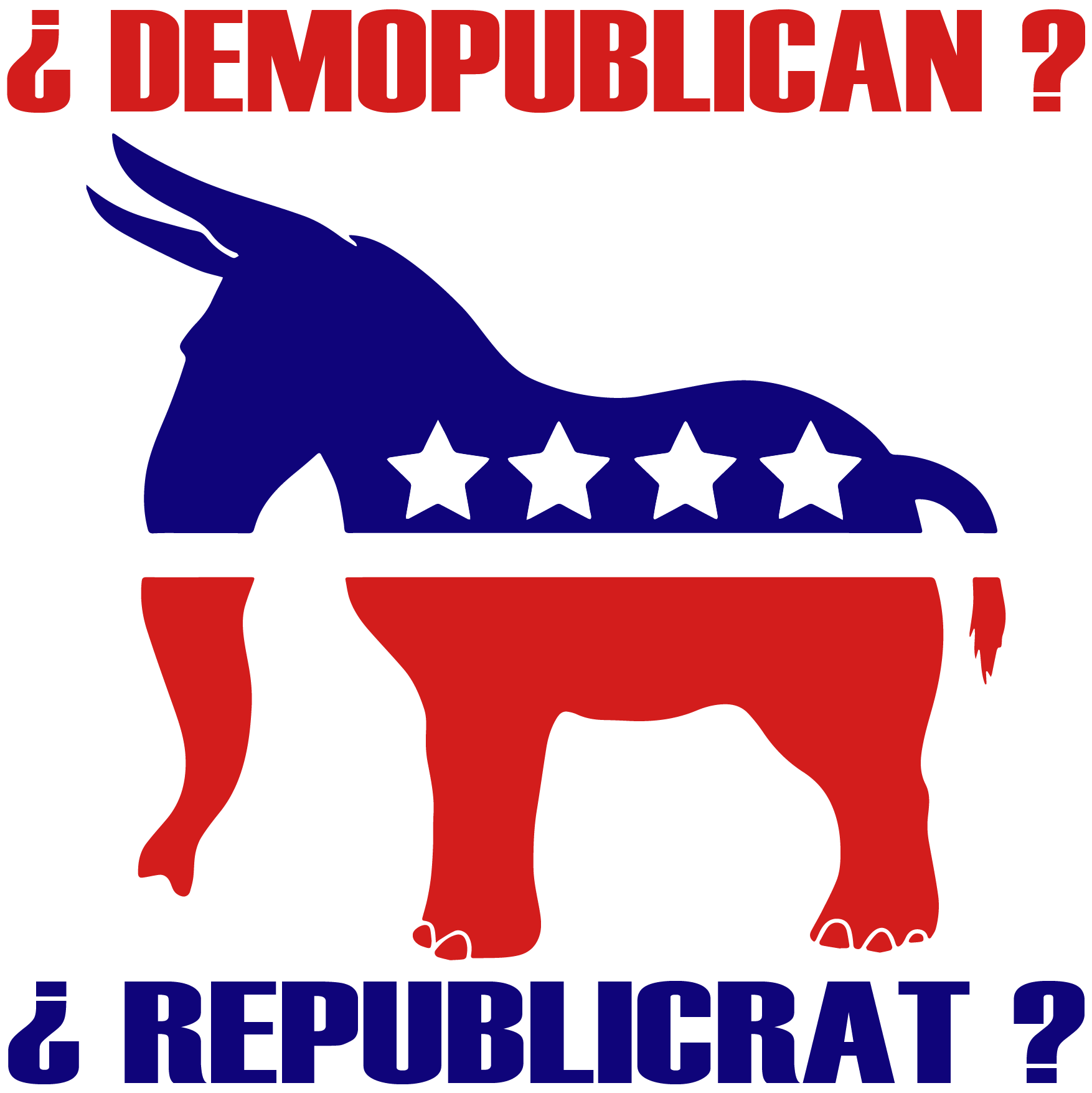demopublican-republicrat-usa-split-divided-nation-failing-state-kritisches-netzwerk-republican-democratic-party-republicans-republikaner-demokraten-democrats-america-first-trump