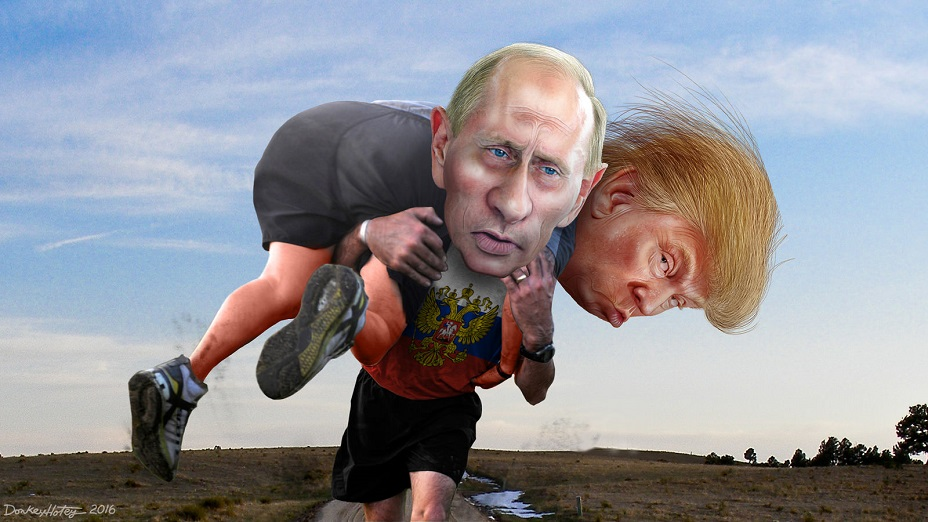 donald_don_trump_vladimir_wladimir_putin_buddy_presidential_election_2016_kritisches_netzwerk_kremlin_from_russia_with_love_republican_party_republicans_relationship_compliments.jpg