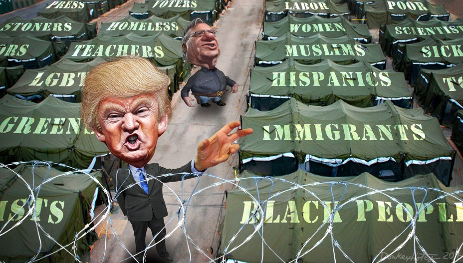 donald_trump_migration_migrants_muslims_immigrants_black_people_lgbt_xenophobie_don_establisment_hispanics_rassist_republican_party_republicans_kritisches_netzwerk.jpg