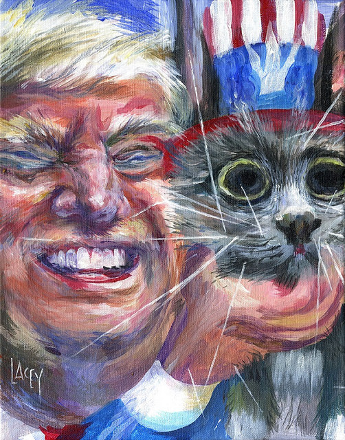 donald_trump_uncle_sam_cat_don_make_america_great_again_establisment_federal_reserve_system_wall_street_republican_party_republicans_kritisches_netzwerk_stock_exchange.jpg