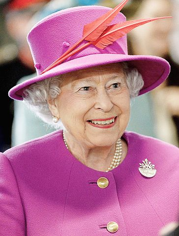 elisabeth_elizabeth_ii._queen_buckingham_palace_palast_london_her_majesty_britische_koenigin_kritisches_netzwerk_head_of_the_commonwealth_schloss_windsor_castle_monarchin.jpg