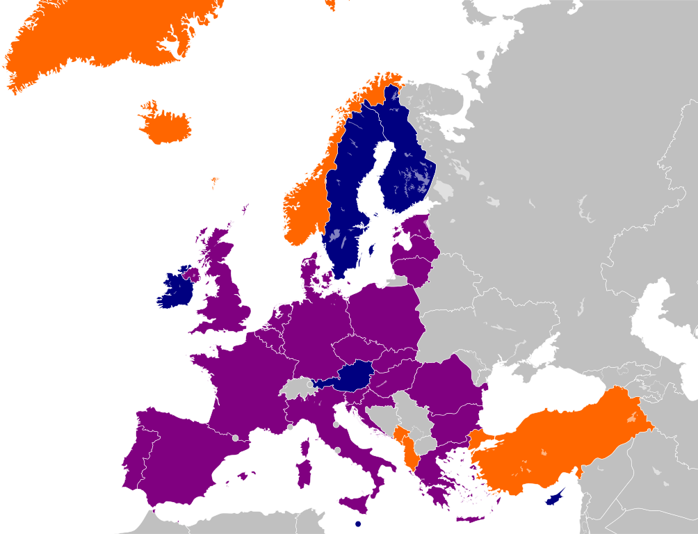 eu_nato_29_european_union_north_atlantic_treaty_organization_alliance_expansion_osterweiterung_enlargement_kritisches_netzwerk_russland_russia_two_plus_four_agreement.png