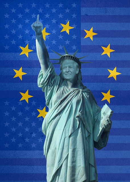 freiheitsstatue_donald_trump_statue_of_liberty_libertas_eu_european_union_fuck_off_make_america_great_again_first_frederic_auguste_bartholdi_kritisches_netzwerk_protektionismus.jpg
