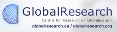 GlobalResearch-Global-Research-centre-for-Research-on-Globalization-CRG-Kritisches-Netzwerk