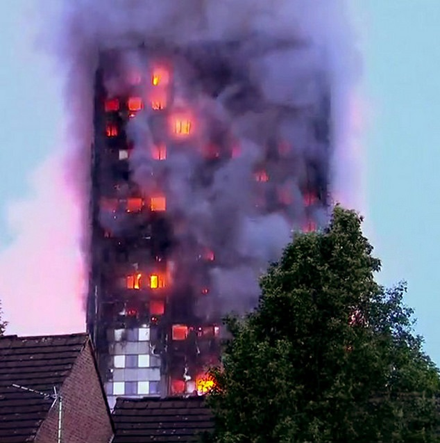 grenfell_tower_conflagration_hochhausbrand_brandkatastrophe_celotex_flammable_panels_dame_judith_hackitt_combustible_cladding_facades_inferno_todesfalle_kritisches_netzwerk.jpg