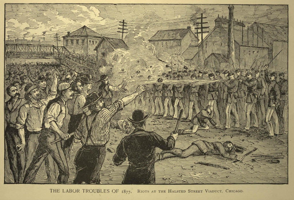 haymarket_halsted_street_viaduct_riot_massacre_chicago_labor_troubles_1877_international_workers_labour_may_day_kampftag_kritisches_netzwerk_arbeiterklasse_anarchy_anarchists.jpg