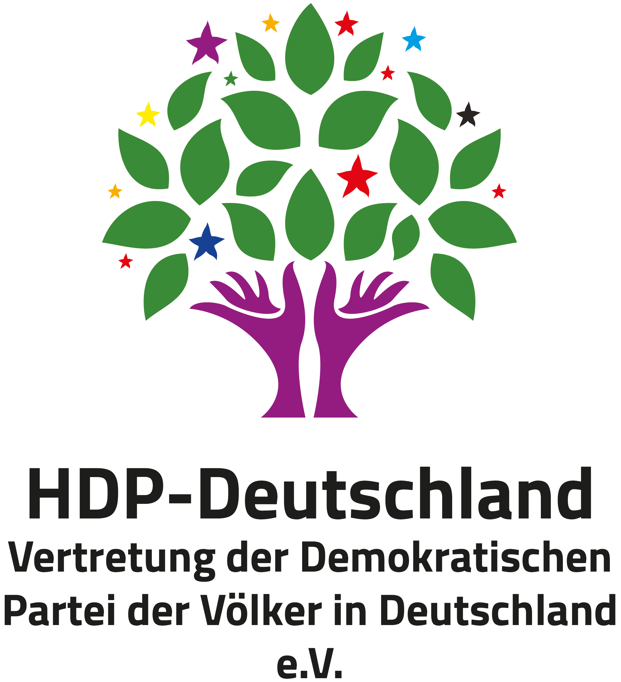 hdp_demokratische_partei_der_voelker_halklarin_demokratik_partisi_peoples_democratic_party_pervin_buldan_sezai_temelli_figen_yueksekdag_selahattin_demirtas_kritisches_netzwerk_erdogan.png