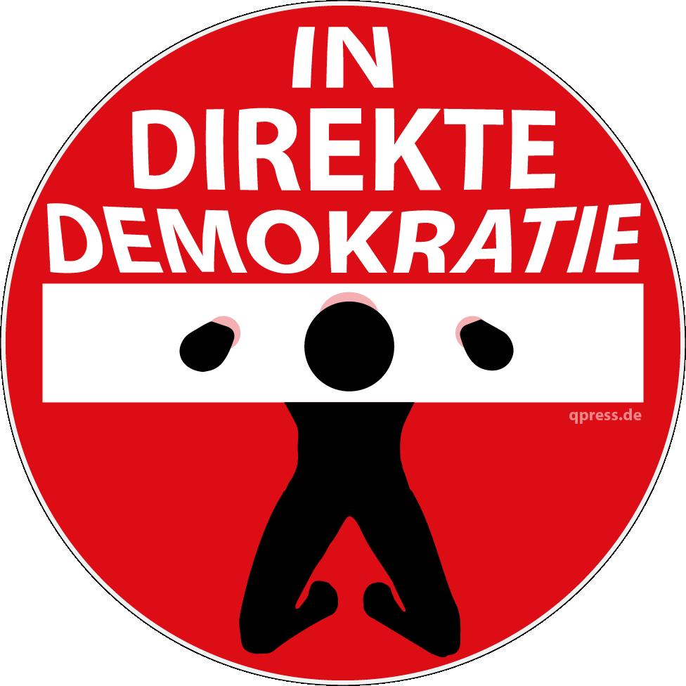 indirekte_demokratie_demokratieversagen_staatsterror_meinungsfreiheit_pressefreiheit_kritisches_netzwerk_vasallenstaat_herrschaft_macht_souveraenitawt_democracy_ttip_ceta_volkeswille.png