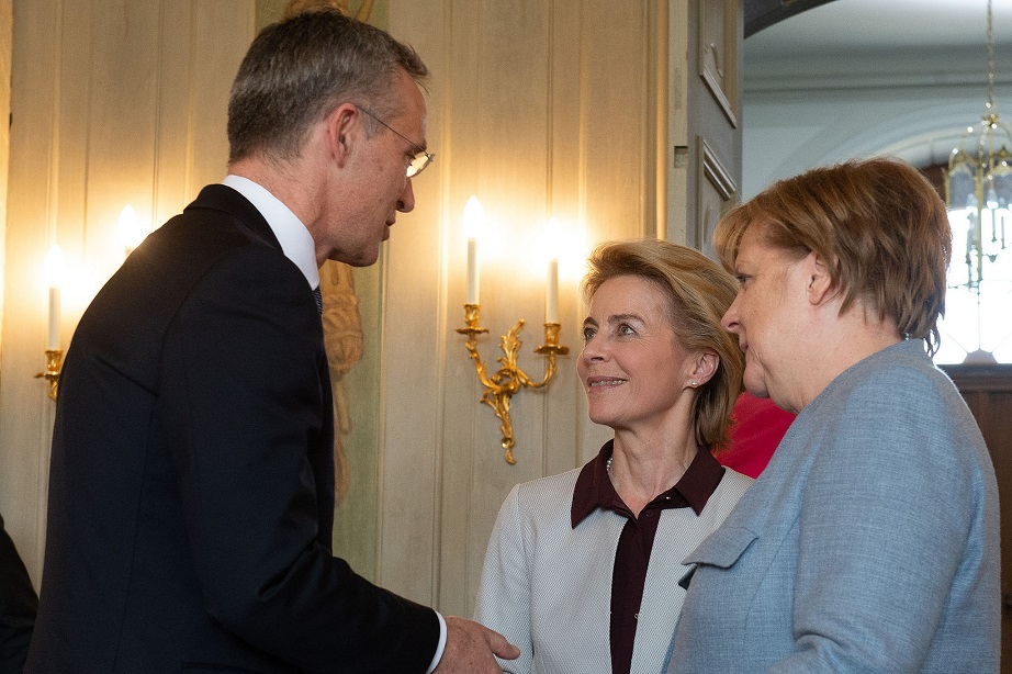 jens_stoltenberg_ursula_von_der_leyen_angela_merkel_nato_secretary_general_minister_of_defence_german_chancellor_kritisches_netzwerk_north_atlantic_treaty_organization_war_criminals.jpg