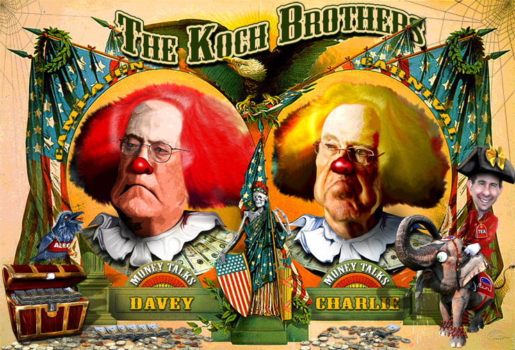 koch_brothers_1_charles_de_ganahl_david_hamilton_clowns_industries_kritisches_netzwerk_neoliberalism_neoliberalismus_billionaires_strippenzieher_korruption_corruption_privatization.jpg
