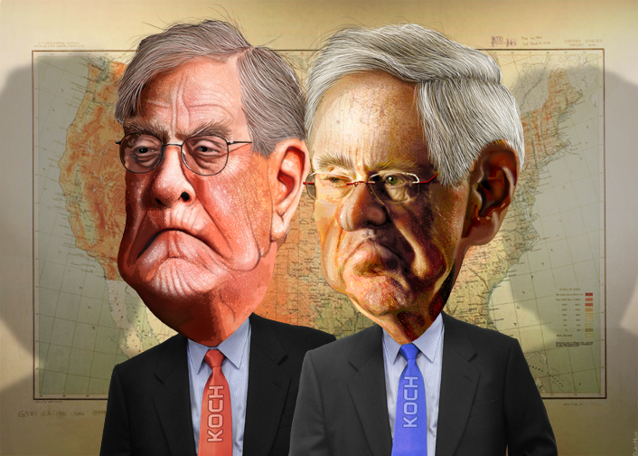 koch_brothers_3_charles_david_kritisches_netzwerk_neoliberalism_neoliberalismus_power_broker_korruption_corruption_privatization_deregulation_manipulator_puppet_master_string-puller.jpg