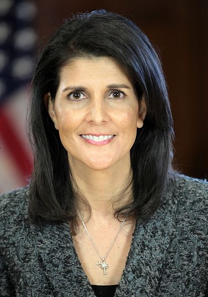 nikki_nimrata_haley_us_ambassador_united_nations_republicans_kritisches_netzwerk_vereinte_nationen_abortion_rights_bds_trump_krim_crimea_sanktionen_russland_russia.jpg