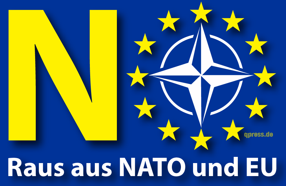 no_to_nato_eu_north_atlantic_terrorist_organization_european_union_europaeische_union_kritisches_netzwerk_stoltenberg_mogherini_eurokratie_war_crime_crimes_entdemokratisierung.png