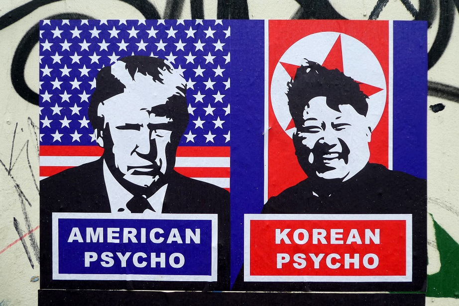 nordkorea_donald_trump_kim_jong_un_american_korean_psycho_north_the_korea_herald_suedkorea_pjoengjang_pyongyang_sanktionen_kritisches_netzwerk_atomwaffentest_atomkrieg_atommacht.jpg