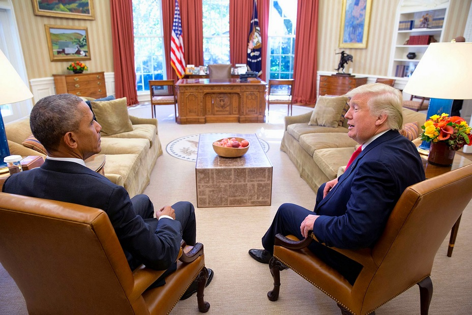 oval_office_white_house_washington_barack_obama_donald_trump_45th_president_usa_kritisches_netzwerk_make_america_great_again_republican_party_republicans_american_exceptionalism.jpg