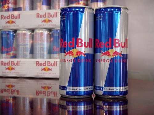 Red Bull Kühlschrank Dose Ersatzteile : Kritisches netzwerk page 48 subversiv & ablehnend gegenüber