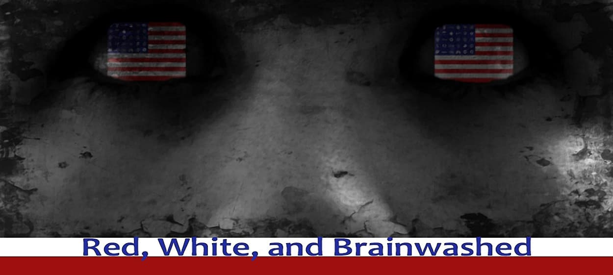 red-white-brainwashed-america-usa-donald-trump-american-middle-class-death-of-democracy-neoliberalismus-neoliberalism-nineeleven-new-world-order-kritisches-netzwerk
