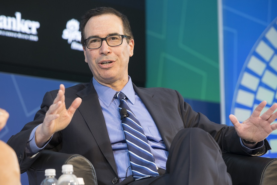 steven_terner_steve_mnuchin_investmentbank_goldman_sachs_hedgefonds_politischer_fundraiser_finanzminister_trump_kritisches_netzwerk_secretary_of_the_treasury_onewest_bank_oligarch.jpg
